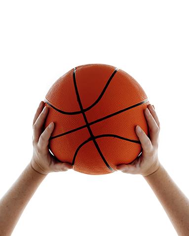 Oltre quando lo sport sinonimo di inclusione il cuore - Sinonimo di diversi ...